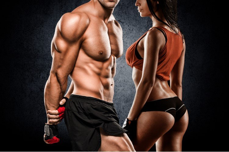 6 Rules for Adding Muscle Mass