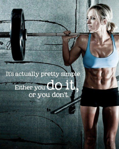 Motivation of the day - 41.jpg