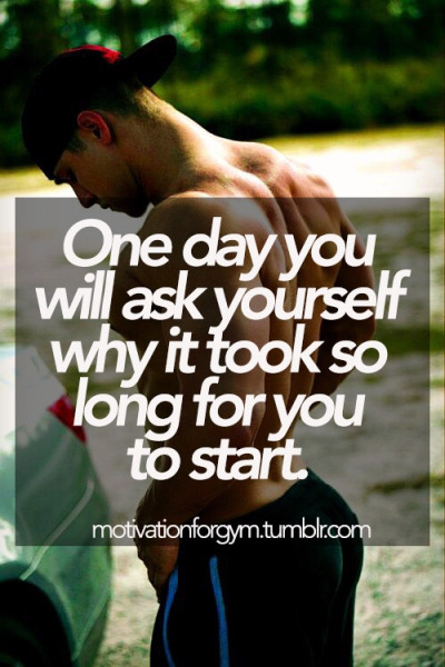 Motivation of the day - 46.jpg